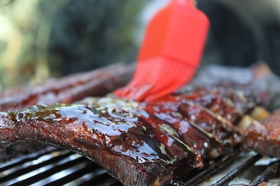Best Oil For Grill Grates