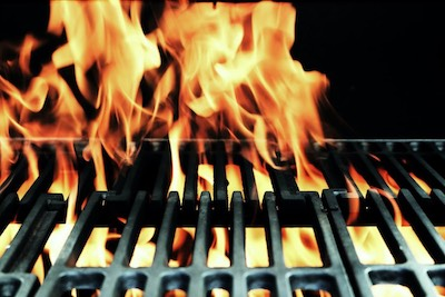 difference between Stainless-Steel-and-Porcelain-Grill-