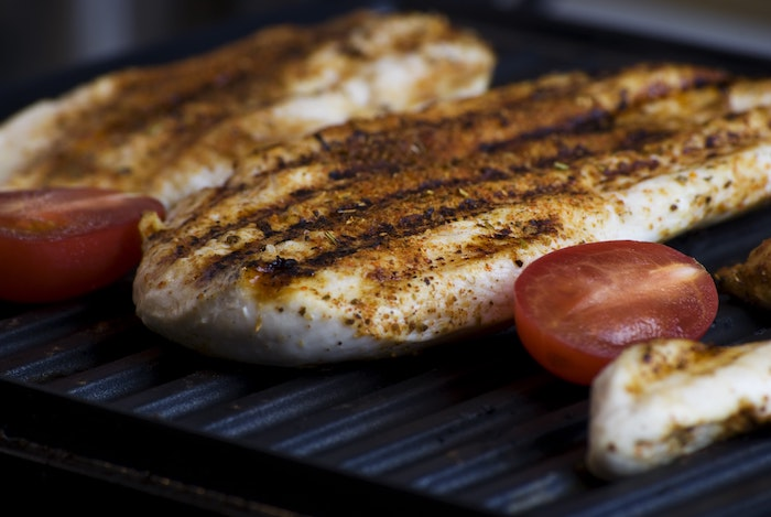 Are Electric Grills Worth It