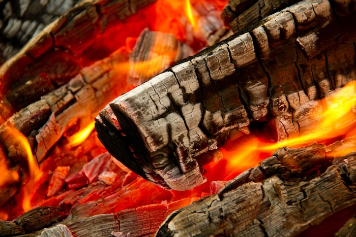 Best Charcoals for Kamado Grill